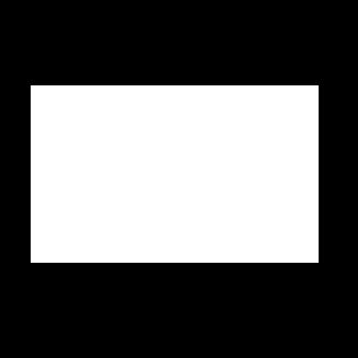 BSWC_HOB-roto