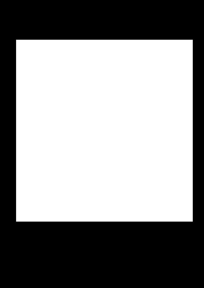 Logo BFAS blanco-roto