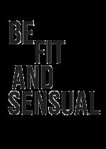 Logo BFAS